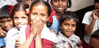Charity Bangalore