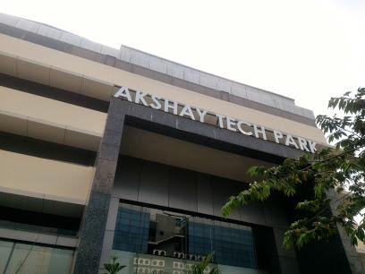 Akshay Tech Park