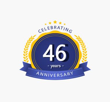 46-years